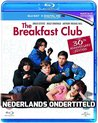 Breakfast Club (D) [bd]