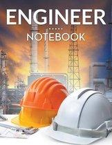 Engineer Notebook
