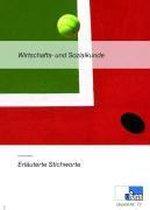 Wirtschafts- und Sozialkunde