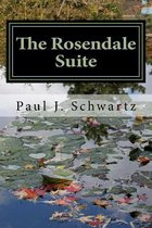 The Rosendale Suite