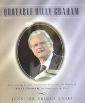 Quotable Billy Graham