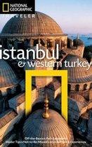National Geographic Traveler Istanbul & Western Turkey