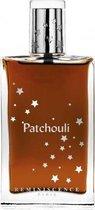 Reminiscence Patchouli - 50 ml - Eau De Toilette