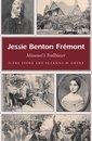 Jessie Benton Frémont