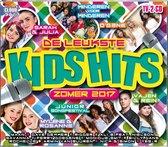 De Leukste Kids Hits Zomer 2017