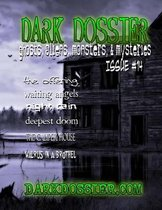 Dark Dossier #14