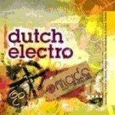 Made In Holland:Dutch Ele