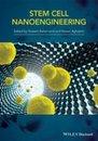 Stem-Cell Nanoengineering