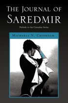 The Journal of Saredmir