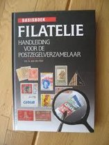 Basisboek filatelie