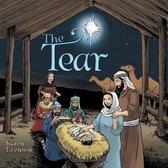 The Tear