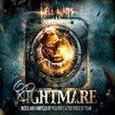 Nightmare - Hell Awaits