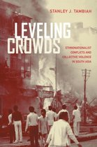 Leveling Crowds
