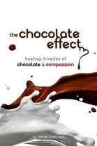 The Chocolate Effect