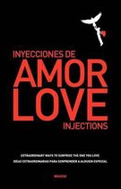 Love Injections - Inyecciones de Amor