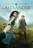 Outlander - Seizoen 1 (Deel 1)