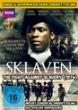 The Fight Against Slavery (1974) [DVD]