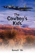 The Cowboy's Kids