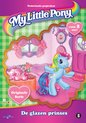 My Little Pony - De Glazen Prinses 3