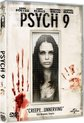 Psych 9 (D)