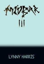 Midbar III