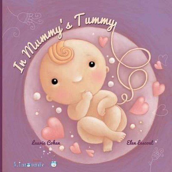 In Mummy's Tummy
