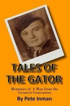 Tales of the Gator