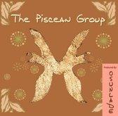 Piscean Group