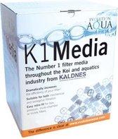 Evolution Aqua K1 Medium 50 Liter