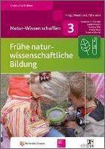Frühe naturwissenschaftliche Bildung. Handbuch