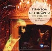 Carrerasjos㉠- Phantom Of The Opera