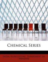 Chemical Series