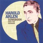 Harold Arlen Songbook: Over the Rainbow
