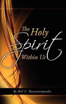The Holy Spirit Within Us