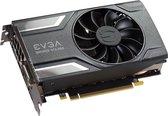 EVGA GeForce GTX 1060 SC GAMING 6 GB