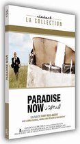 Paradise Now (Cineart Collection)