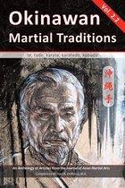 Okinawan Martial Traditions, Vol. 2.2