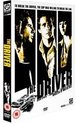 The Driver (Import)