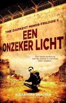 The Darkest Minds-trilogie 3 -   Een onzeker licht