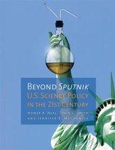 Beyond Sputnik