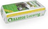 Hartog Lucerne-Mix 90L (18kg)