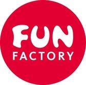 Fun Factory Erotiek shop