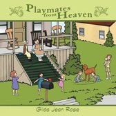 Playmates from Heaven