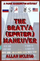 The Bratva Maneuver