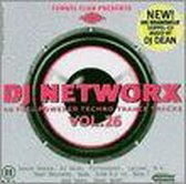 DJ Networx, Vol. 26