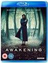 Awakening (2011)