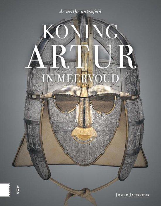 Koning Artur in meervoud
