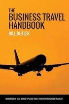 The Business Travel Handbook