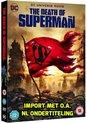 The Death of Superman (Import)