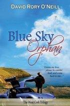 Blue Sky Orphan.